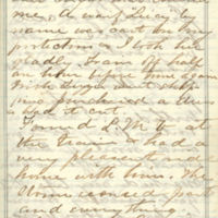 1865-09-22