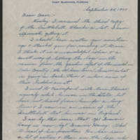 1944-09-25 Page 1