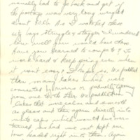 1938-07-18: Page 08