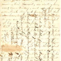 1865-05-14-Page 03-Letter 02