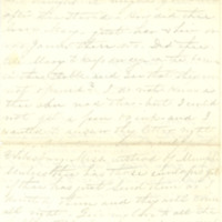 14_1863-08-25 Page 04