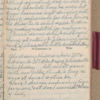 1888-12-18 -- 1888-12-19