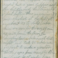 1862-11-28 -- 1862-11-29