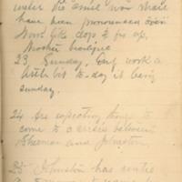 1865-04-22 -- 1865-04-25