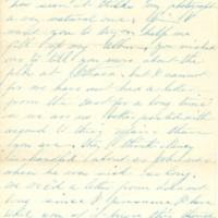 1865-02-07-Page 03