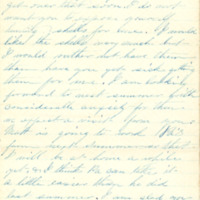 1865-02-07-Page 02
