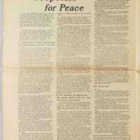 "1970-10-07 """"Iowa City People's Peace Treaty Committee"""" Page 16"