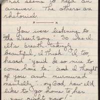 1943-02-20 Page 2