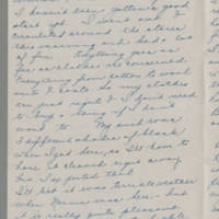 1942-12-11 Evelyn to Hutchy Page 2