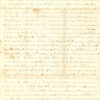 28_1862-01-31-Page 02