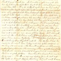 14_1861-12-25-Page 02