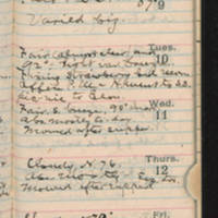 1920-08-08 -- 1920-08-14