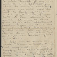 1918-09-11 Page 2