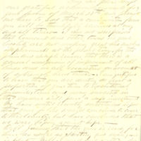 1860-04-02 Page 01