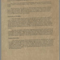 1960-04-20 Policies Related to Discrimination in Off-Campus Housing Page 4