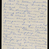 1945-11-24 Evelyn Burton to Carroll Steinbeck Page 4