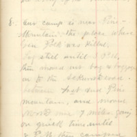 1864-10-07 -- 1864-10-08