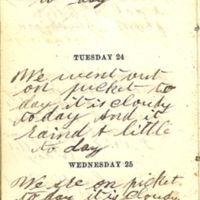 1863-03-23 -- 1863-03-25