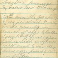 1864-04-11 -- 1864-04-13