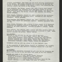 "1970-06-06 Newsletter: """"LULAC Glances"""" Page 5"