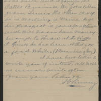 1883-11-10 Page 2