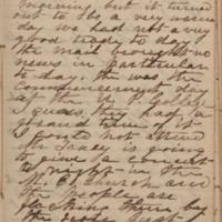 1862-07-02