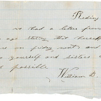 1864-12-18-Page 07-Letter 02