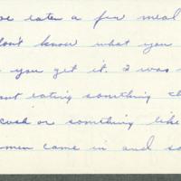 February 3, 1943, p.1