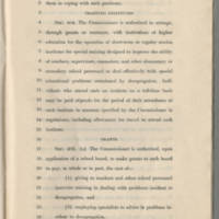 H.R. 7152 Page 19