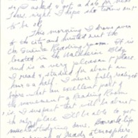 1941-12-06: Page 05