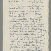 1942-08-21 Laura Davis to Lloyd Davis Page 6