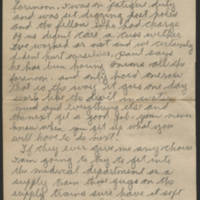 1918-06-21 Wright Jolley to Mrs. S.R. Jolley Page 5