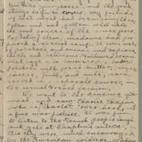 1918-02-24 Conger Reynolds to John & Emily Reynolds Page 6