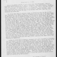 1963-10 Racial Justice in Iowa Page 4