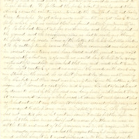18_1862-02-28-Page 02