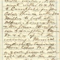 1865-06-26