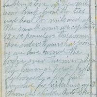1863-05-15 -- 1863-05-16