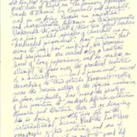 1943-02-16: Page 01