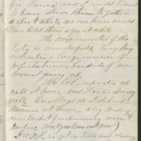 1868-05-06 Page 3