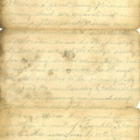 1864-12-16 -- 1864-12-18