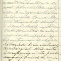 1865-11-13