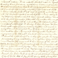 11_1861-12-23-Page 03