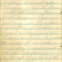 1864-08-04 -- 1864-08-05