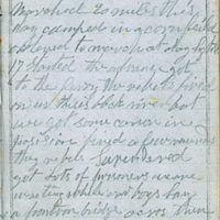 1863-05-16 -- 1863-05-17