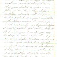 1863-04-30 Page 02