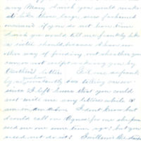 1869-11-22 Page 03