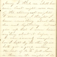 1864-08-05 Page 01