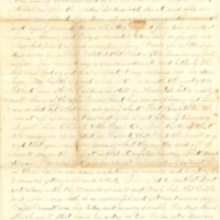 27_1862-01-31-Page 01
