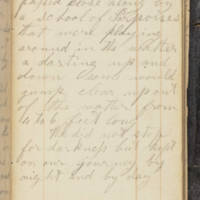 1864-07-25 - Page 3