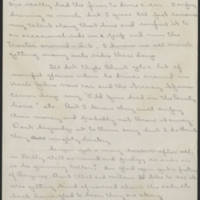 1943-05-05 Page 2